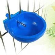 兔用自动饮水碗